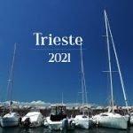 Slow Living a Trieste | ITALIA | Vacanze 2021