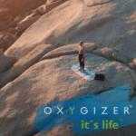 Oxygizer, l'Acqua italiana con più Ossigeno al Mondo: vendita online in offerta